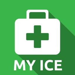 My-ICE