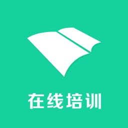 SmartStone网上培训学习系统-保定服务器