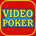 Video Poker High Limit