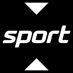 SKY Sport Highlights