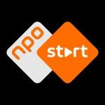 NPO Start