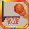 Basketball Shooter King 2 - iPhoneアプリ