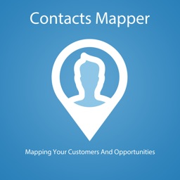 ContactsMapper