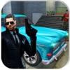 ステルスエージェント - スパイミッション3D - iPhoneアプリ