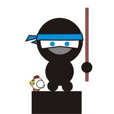 Activities of My Hero - Tiny Ninja