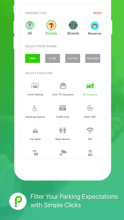 ParkMeApp (Sri Lanka) screenshot-3