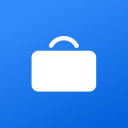 TravelBank - Travel & Expense