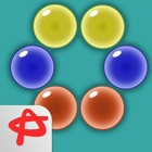 Bubble Clusterz Full icon