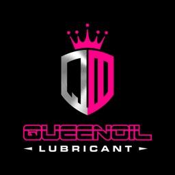 Queenoil Lubricant App