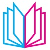 Libera: 対訳文リーダー