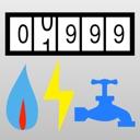 icone iConsometre