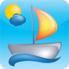 Seaweather
