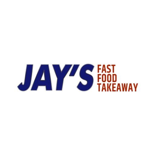 Jays Fast Food