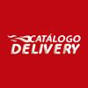 Catálogo Delivery 3.0