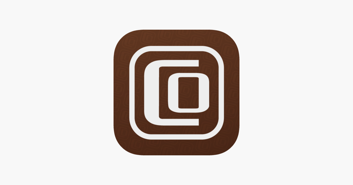 COVER Watches on the App Store