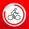 London Cycle Hire - Live