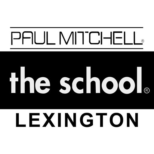 PMTS Lexington