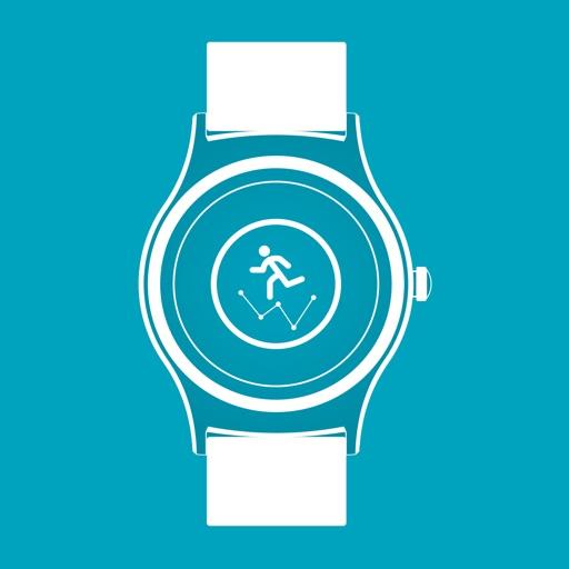 Qilive Watch2