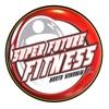 Super Future Fitness