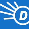 Dictionary.com: English Words - Dictionary.com, LLC