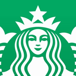 Starbucks Deutschland Apple Watch App