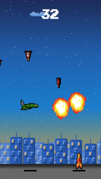点击获取Night Bomber