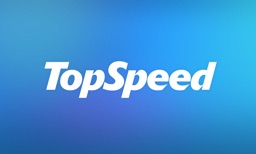 TV TopSpeed