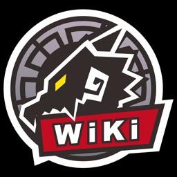 怪物弹珠wiki - 国服募集中文攻略