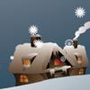 Kevin Fichman - Christmas - Advent Calendar artwork