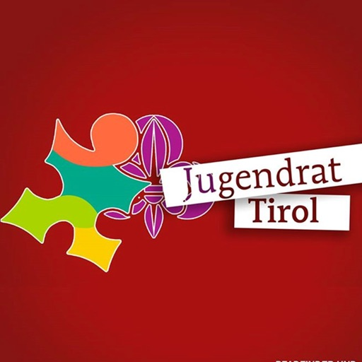 LJR Tirol