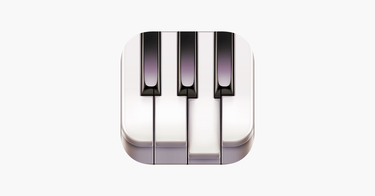 Learn Piano Fast On The App Store