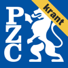 PZC Krant