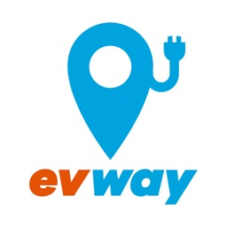 evway - Charging Stations