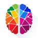 83.思维导图工具---可视化想法