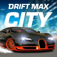 Codes for Drift Max City - Car Racing Hack
