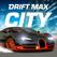 ドリフト マックス シティ - 市内を走行できるカーレース