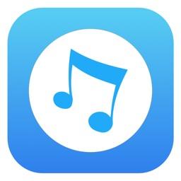 Music Player ๏