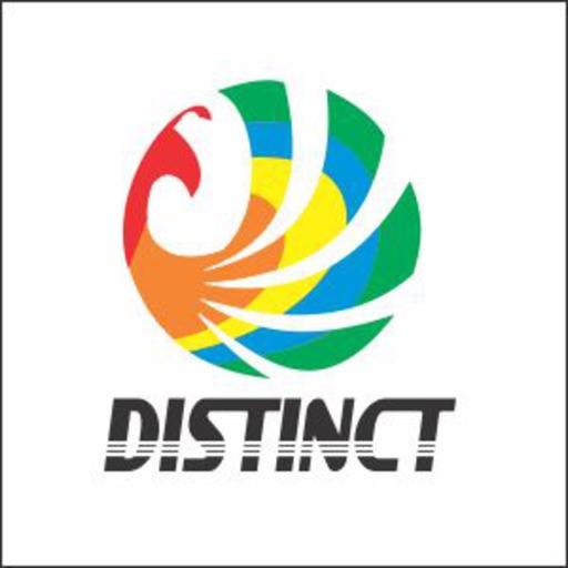 Distinct Radio