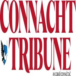 The Connacht Tribune