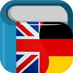 englisch wörterbuch gratis download