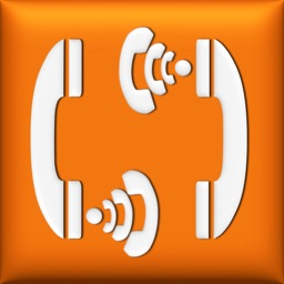 VoIP the VoIP - Internet Calls