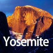 Yosemite Photographers Guide app review