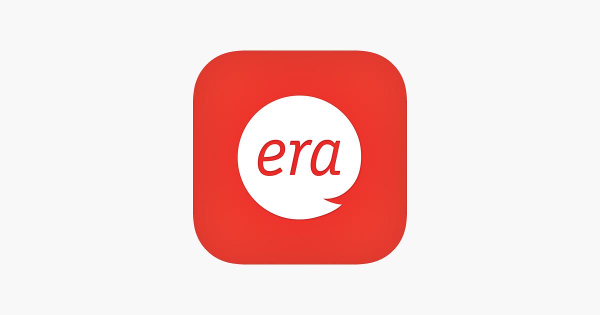 06918a9f5  Era smartbanking na App Store