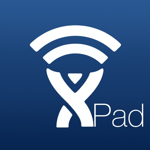 JIRA Connect Professional for iPad