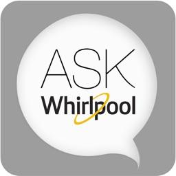 Ask Whirlpool