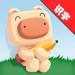 猪迪克识字-儿童早教识字启蒙软件