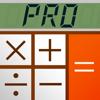 Calculator - eCalcu PRO