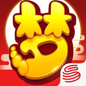 梦幻西游-2017城市争霸秋季赛 app