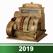 iLohn+Kredit Pro 2019 - Dirk Kerpen