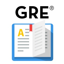GRE Reading Practice Tests